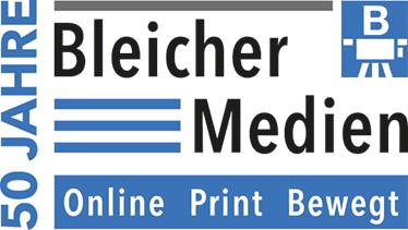 Bleicher Medien GmbH