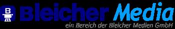 bleicher-media-by-bleicher-medien_logo-web