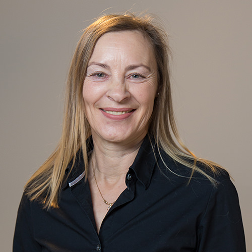 Sonja Altenburg
