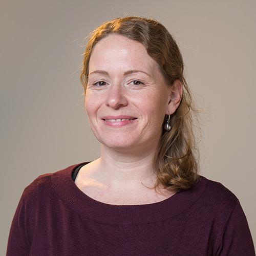 Susanne Mack
