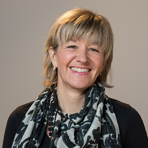 Silvia Joos
