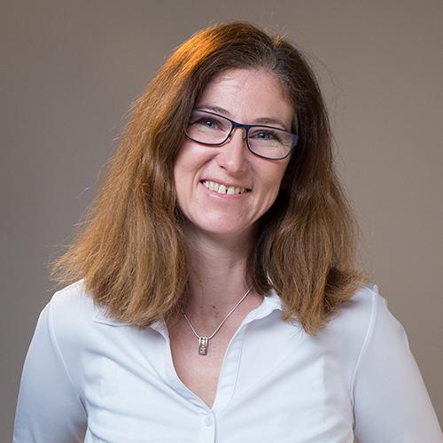 Sonja Luitz