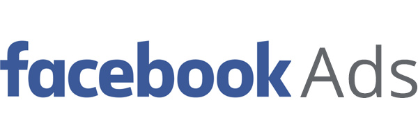 facebook Advertising - Social Media Advertising