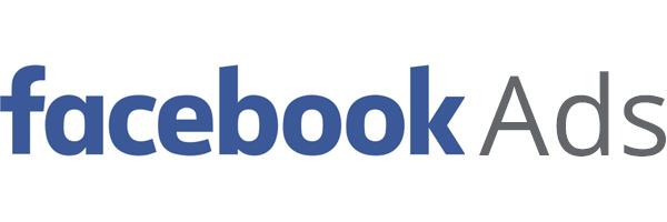 Facebook Advertising - Social Media Advertising
