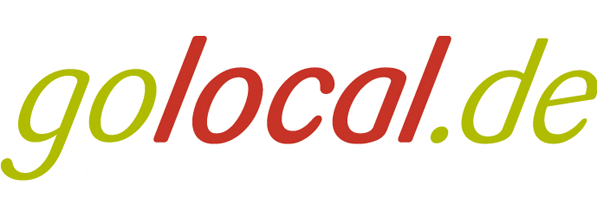 Golocal.de - Lokale Empfehlungen
