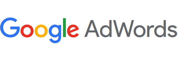 Suchmaschinenwerbung - Google AdWords