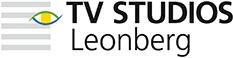 TV-Studios Leonberg