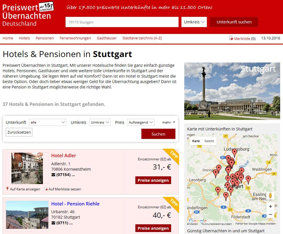 Hotel In Munchen    Bis    Preiswert Gesucht