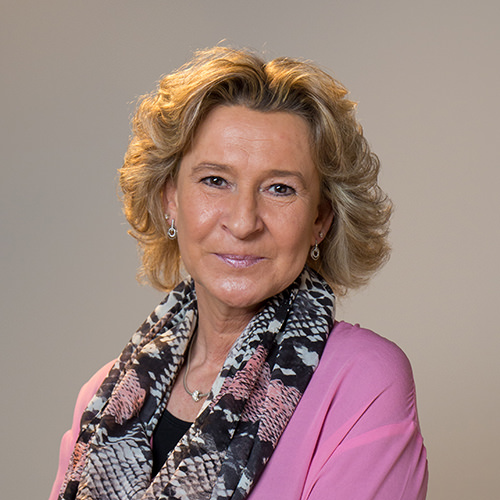 Bettina Burkhardt
