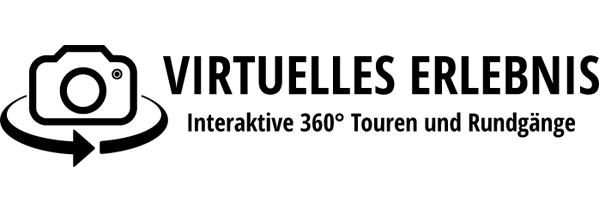 Virtuelles-Erlebnis.de - 360° Touren