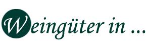 Weingueter-in